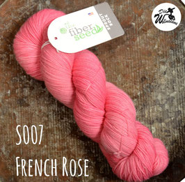 Sprout S007 French Rose