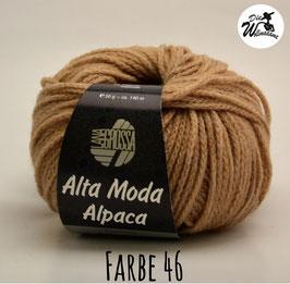 Alta Moda Alpaca Farbe 46