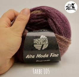 Alta Moda Fine Degrade Fb. 105