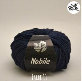 Nobile Fb. 11