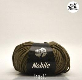 Nobile Fb. 10