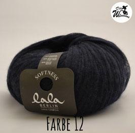 Lala Berlin Softness - Farbe 12