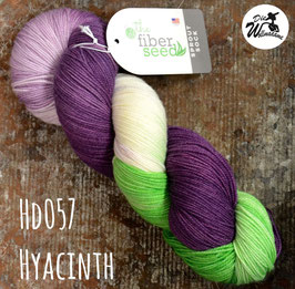 Sprout Hd057 - Hyacinth