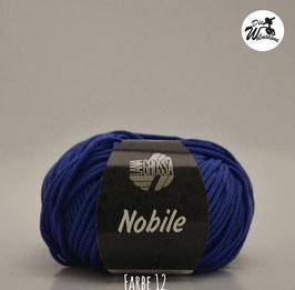 Nobile Fb. 12