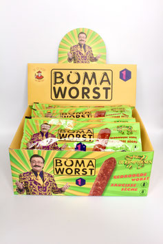 BOMA WORST - F.C. De Kampioenen Eén