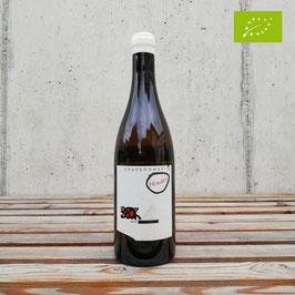 Judith Beck | Chardonnay Bambule 2012