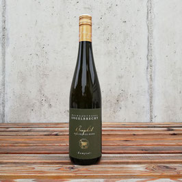 wolfgang engelbrecht | riesling graphit 2019