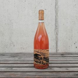 andreas ziniel | st. laurent rosé 2019