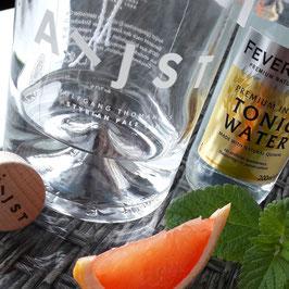 Aeijst | Styrian Pale Gin