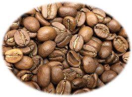 KENYA AA ESTATE