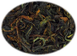 Formosa Choice Oolong