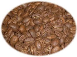 PERU DECAF- kofeiinivaba