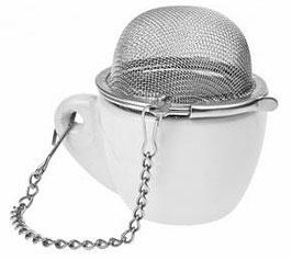 Sõel mini tassiga