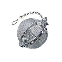 Sõel-pall ketiga