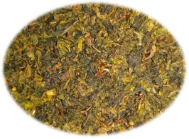 China Oolong SE CHUNG Std. S-201