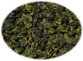 Formosa Dung Ti Oolong (Jade Oolong)