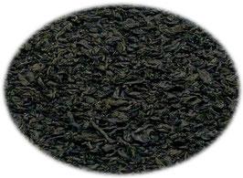 Ceylon Curly Pekoe MATALE