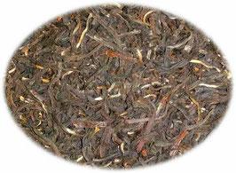Ceylon FOP WAULUGALLA (Silver Candy)
