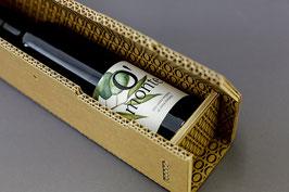 Box «La Cucina» o'monte