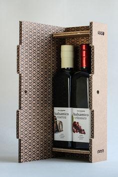 Box «La Tradizione»
