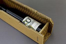 Box «La Cucina» o'mare