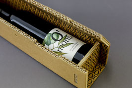 Box «La Cucina»