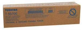 Toshiba Toner T-5070E