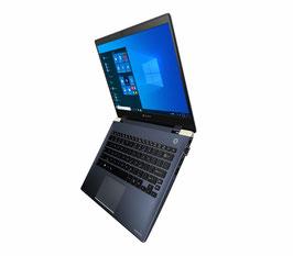 Toshiba / Dynabook Portege x30L
