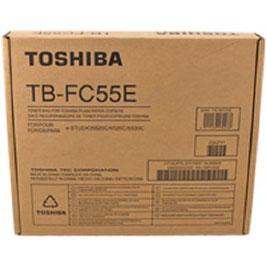 Resttonerbehälter TB-FC55E