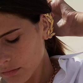 Siena earcuff