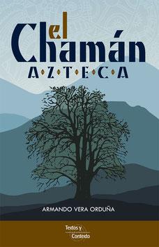 El Chaman
