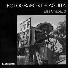 Fotógrafos de Agüita