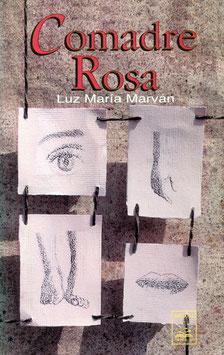 Comadre Rosa