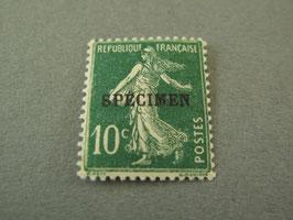 159-CI 3 **