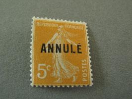 158-CI 1 *