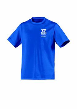 T-Shirt (Baumwolle)
