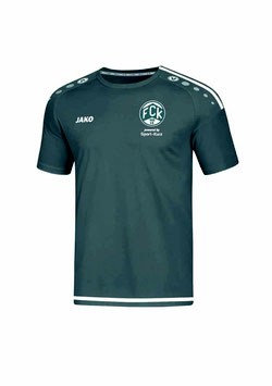 Trikot/Trainingsshirt