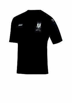 Trainingsshirt/Trikot Team