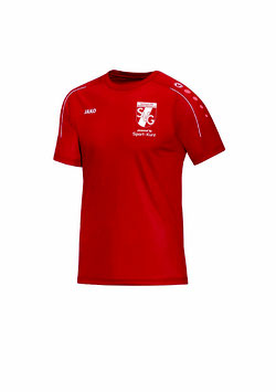 Trainingsshirt
