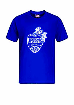 "T-Shirt ""Streetwear"""