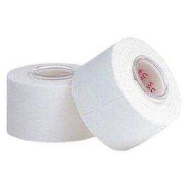 Tape (Doppelpack)