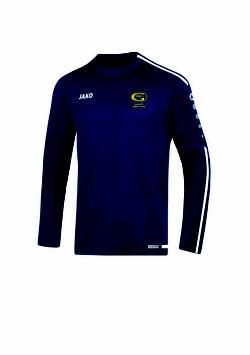 Sweatshirt (marine)