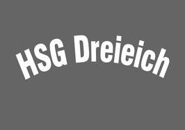 Zusatzdruck Vereinsname (BITTE IM WARENKORB ANGEBEN AUF WELCHEN ARTIKEL DIESER GEDRUCKT WERDEN SOLL)