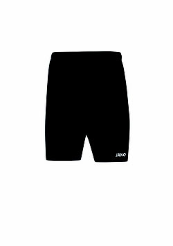 Robuste Trainingsshort