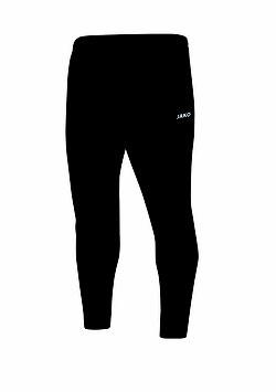 Trainingshose (robuste Trainingshose mit eng zulaufendem Beinabschluss)