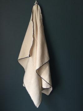 Tea towel_ Essuie tout URBAN LIVING /100%cotton _50X70_