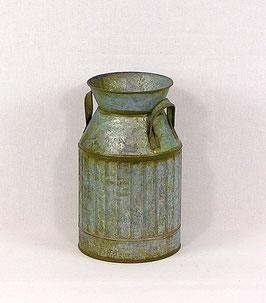 Milchkanne , antik