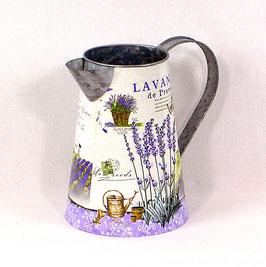Kanne Lavendel