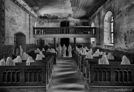 Geestige kerk