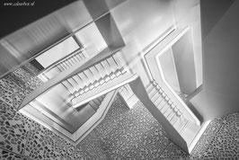 Escher university